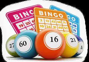 bingo voor echt geld