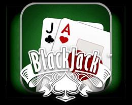 blackjack voor geld
