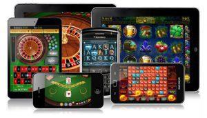 casino spellen voor geld