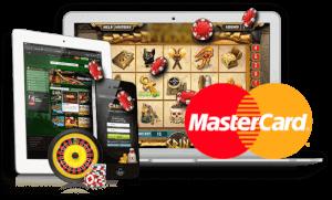 mastercard gokken