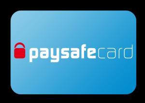 prepaid creditcard gokken